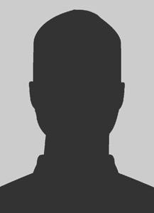 https://www.praxis-herforderstrasse.de/wp-content/uploads/2019/04/schroeder-portrait.jpg